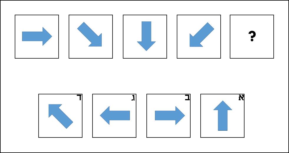 רצפי-צורות-תרגיל1